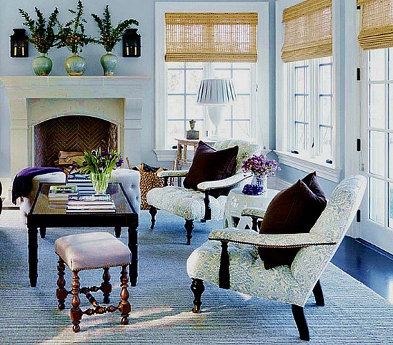 17 Best Images About Beautiful Interiors Lee Ann