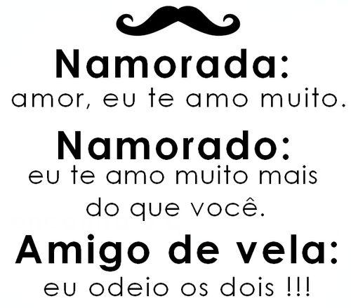 Frases De Reflexion Para Facebook Em Portugues