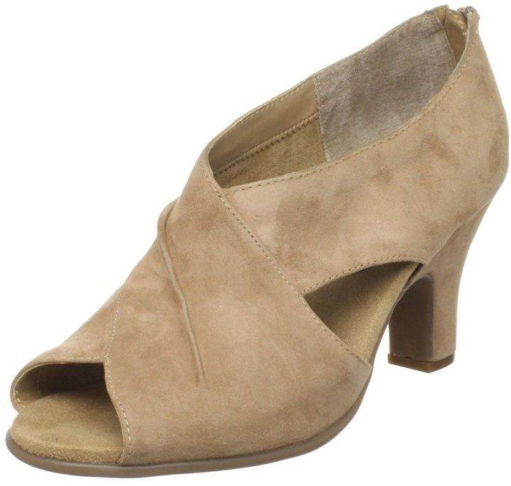 Dansko Shoes Sale Clearance