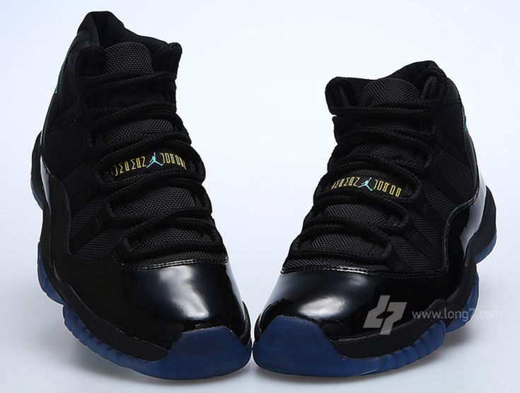 New Out Shoes New Come Year S Jordan