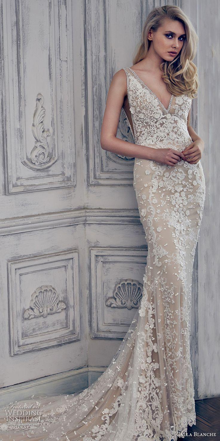 More Wedding Dresses