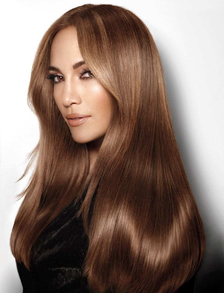 Jennifer lopez loreal hair color altavistaventures Choice Image
