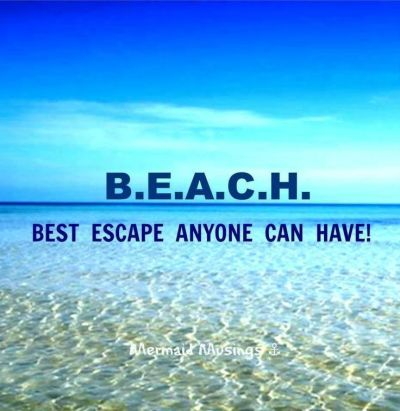 25+ best Island quotes on Pinterest | Beach captions ...