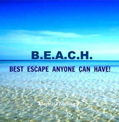 25+ best Island quotes on Pinterest | Beach captions ...