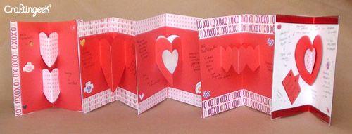 Madera Dia La Febrero El Caja Y Para 14 De Amistad De De Febrero Del Arreglos Amor En 14
