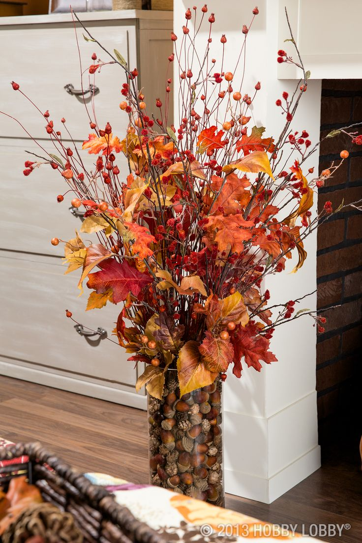Fall River Floral Supply