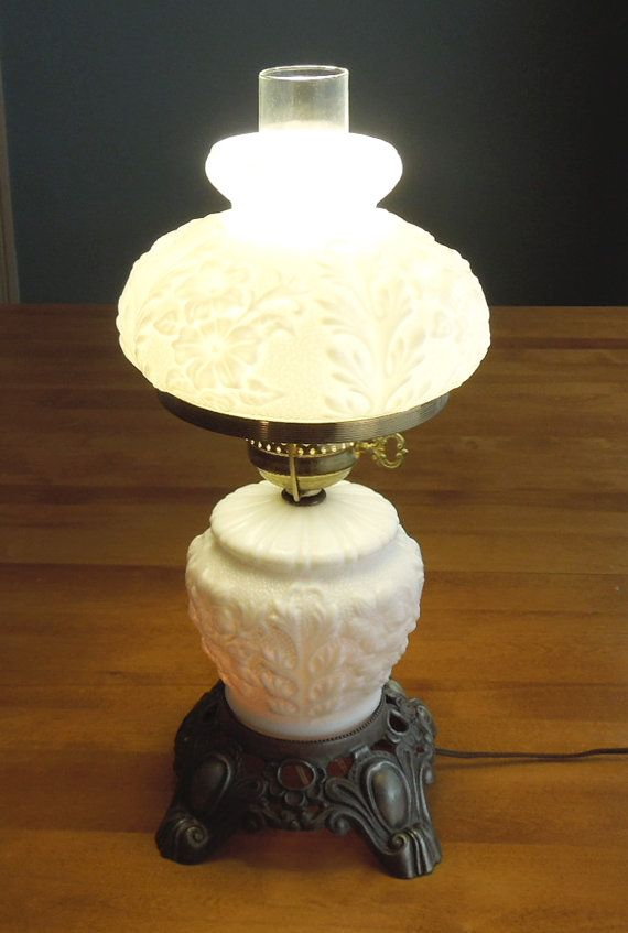 B Light Bulb