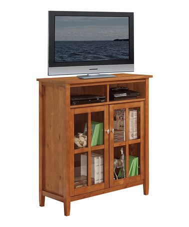 Shaker China Cabinet Plans Woodworking Projects Amp Plans