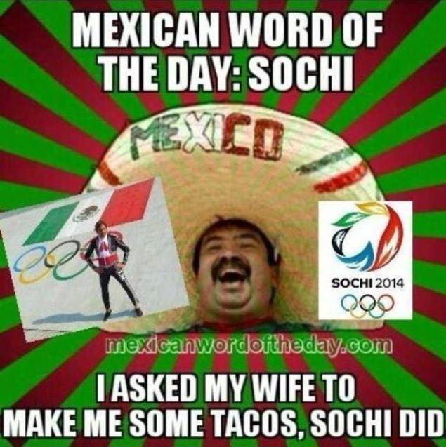 How Say I Laugh Spanish
