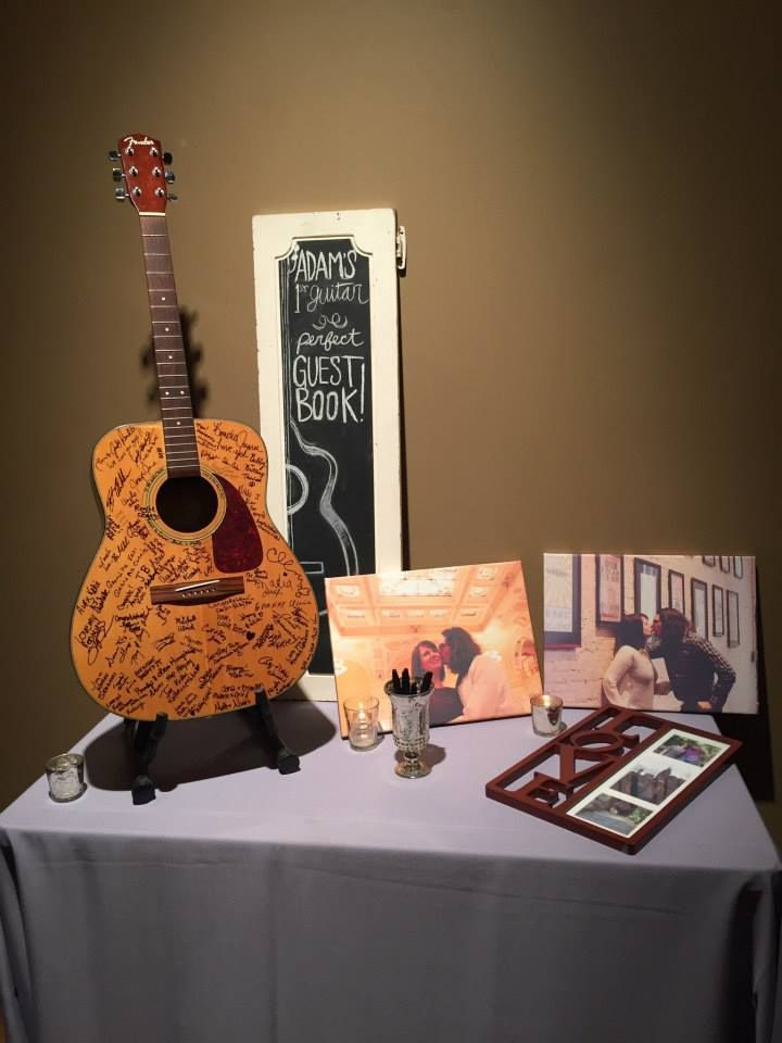25 Best Ideas About Guitar Party On Pinterest Music