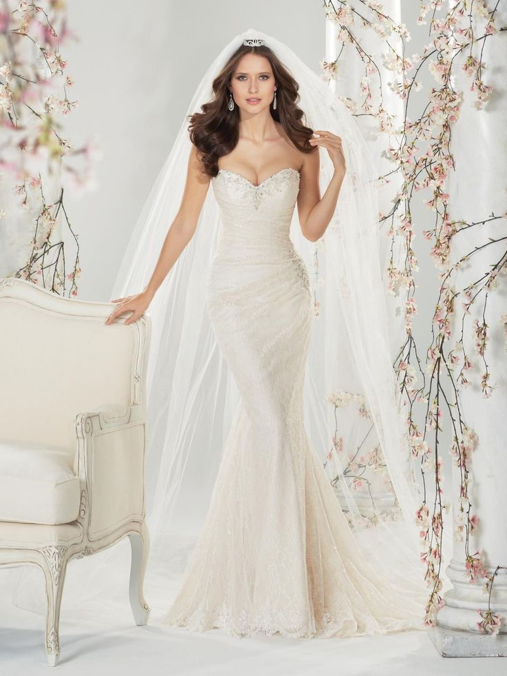Most Expensive Wedding Dress On Say Yes To The Dress Weddings Amp Parties Pinterest