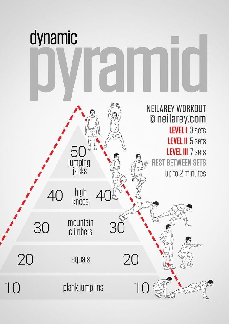 Army Body Fat Percentage Form