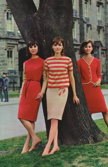 Knit Skirt Suits For Women