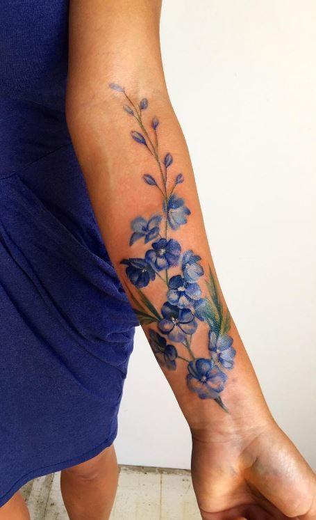 Top Near Artists Me Tattoo