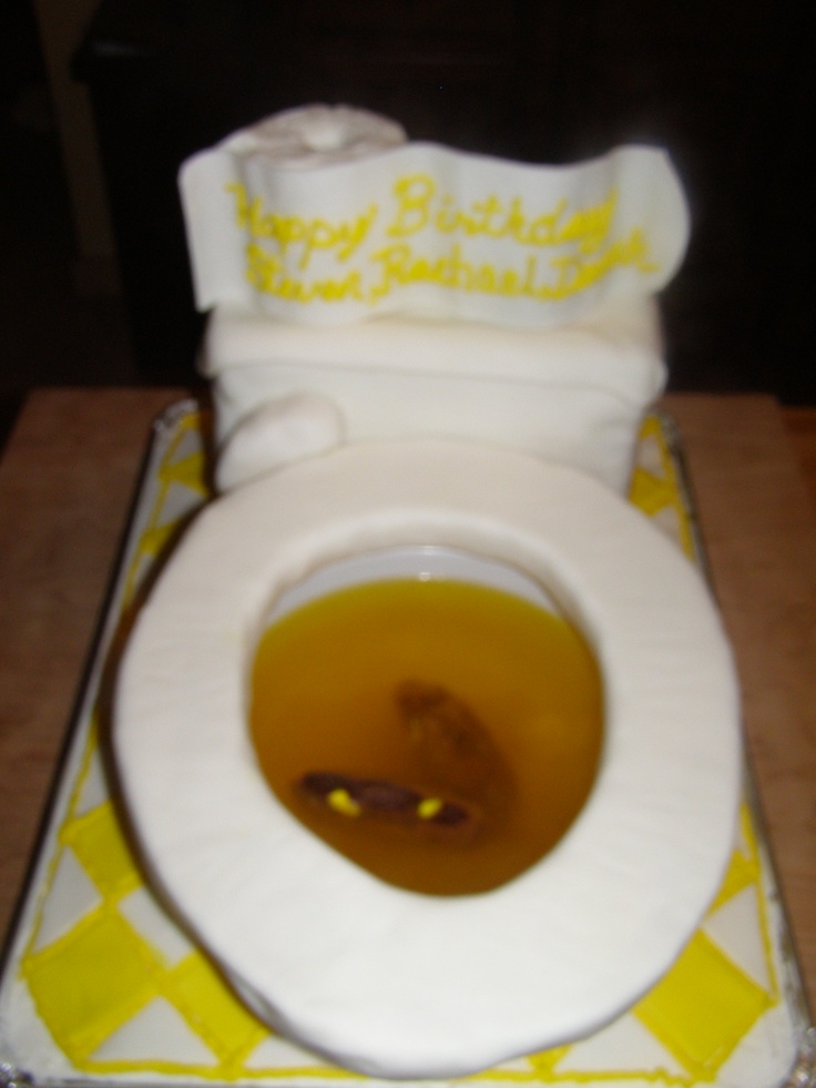 Toilet Kake Kake Pinterest Toilets