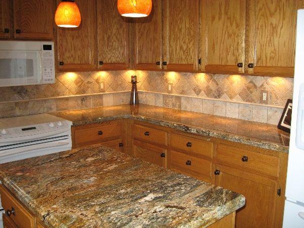 Who Installs Ikea Kitchens