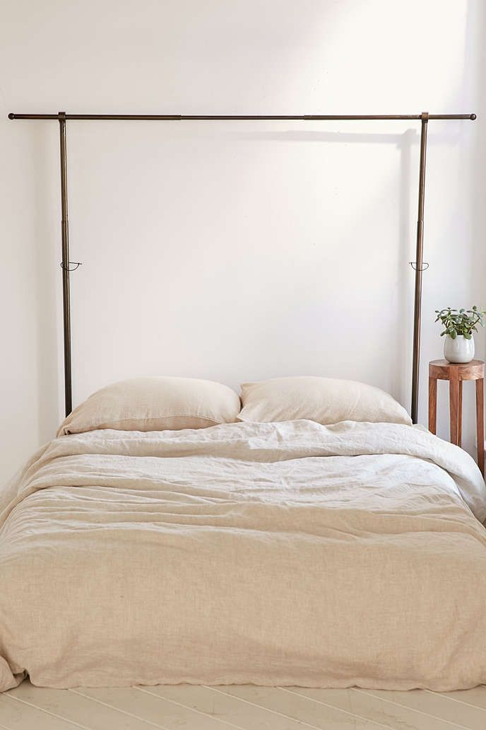 118 Best Images About Bedroom Vibes On Pinterest Urban