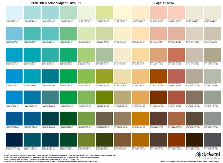 Autumn Wedding Color Schemes