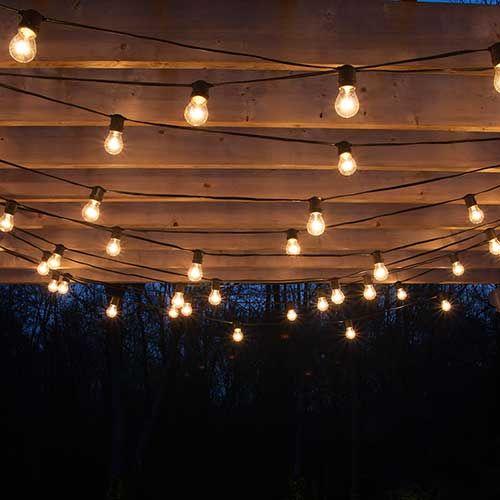 Led Front Porch Lights
