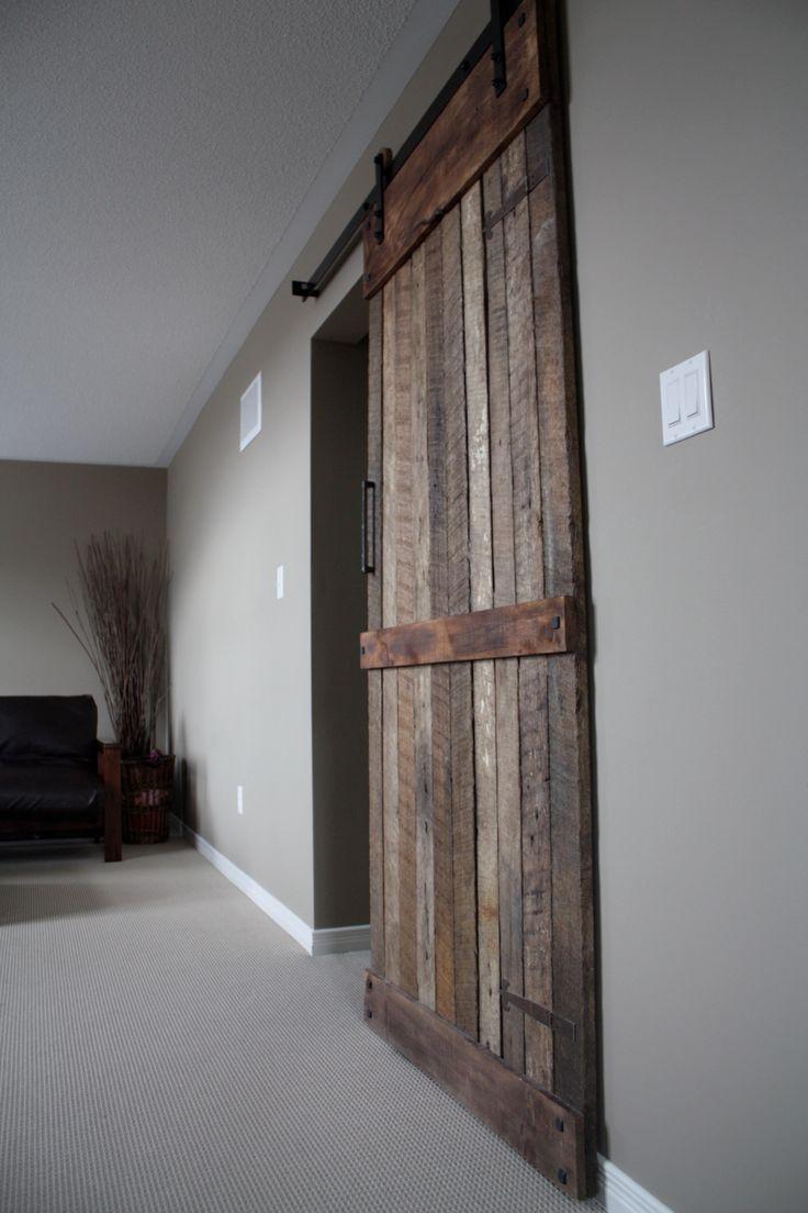 Diy Cheap Home Decorating Ideas