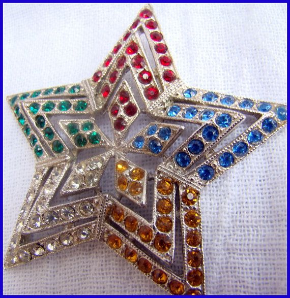Eastern Star Oes Symbols
