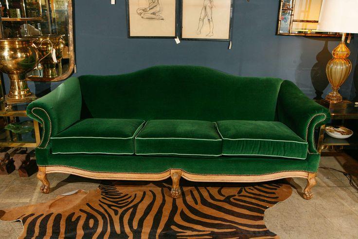 Bedroom Anne Sale Furniture Queen