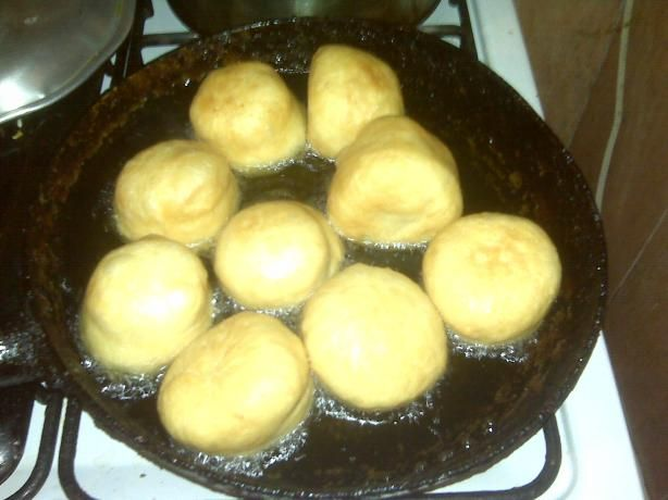 Cakes Johnny Recipe Jamaican These