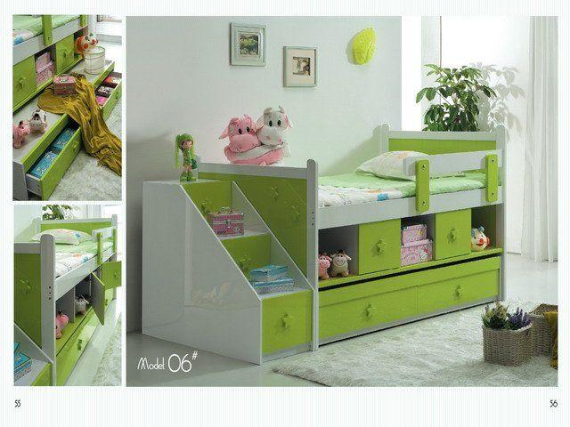Where Buy Kids Furniture