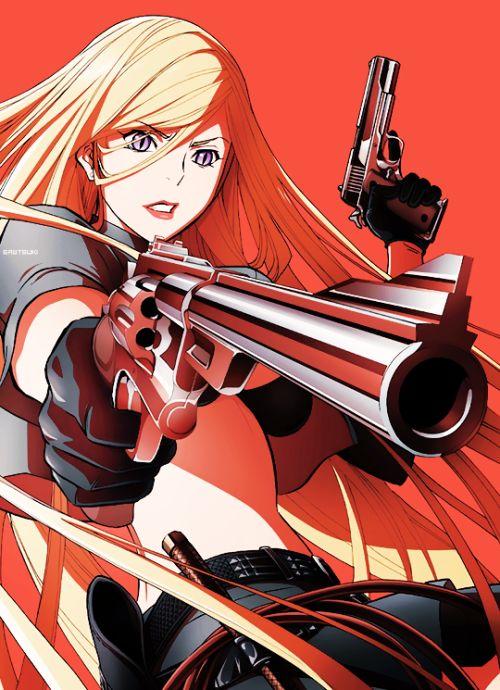 Yato Hard Yukine Noragami X