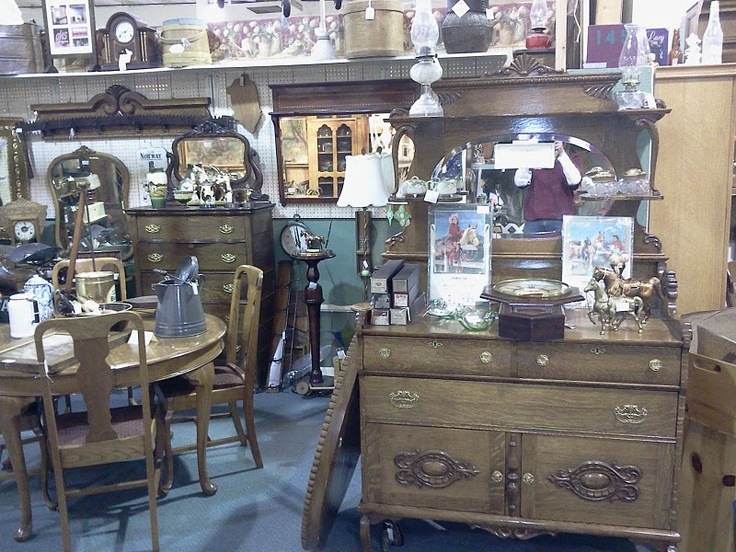 Home Accents Northport Al