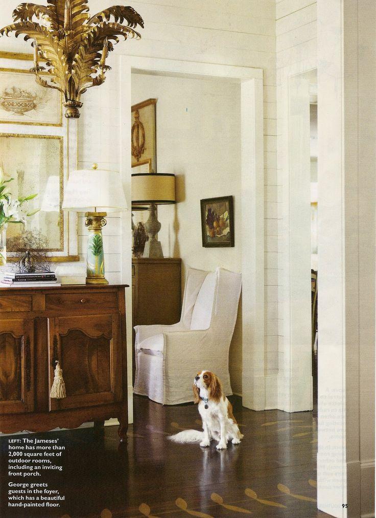 Best House Decorating Blogs