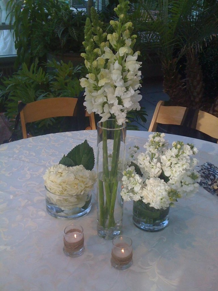 Ideas Dining Pinterest Centerpiece Room