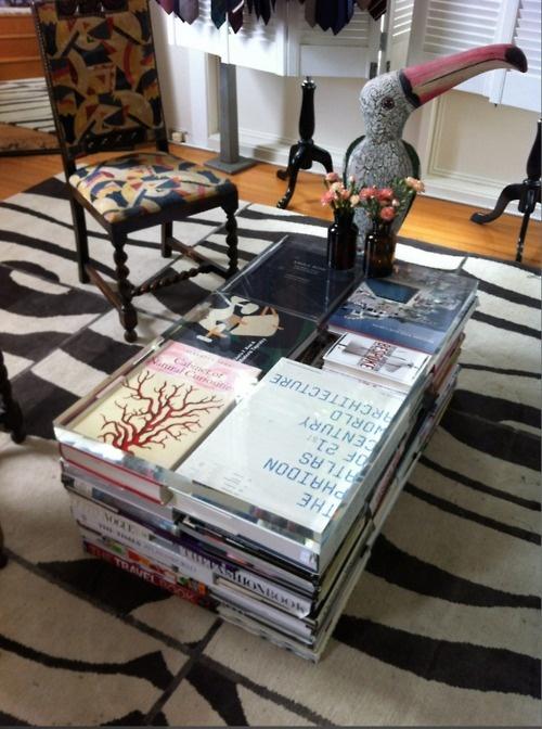 Best Interior Design Textbooks