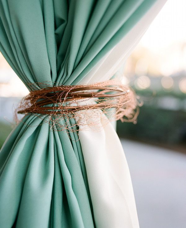 Jazz Teal Lined Eyelet Curtains