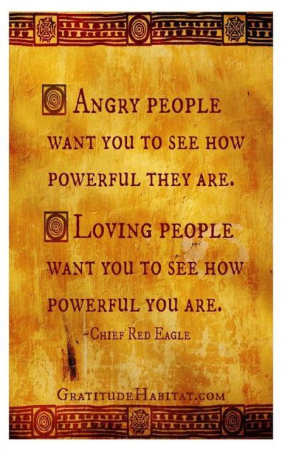 25+ best Angry People Quotes on Pinterest | Rumi tattoo ...