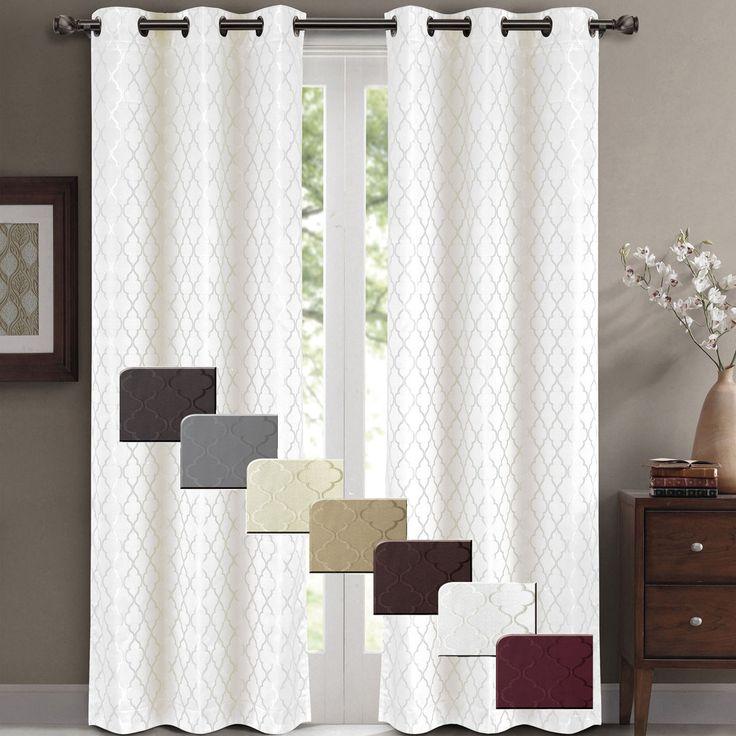 Modern Insulation Weather Blanket Insulation