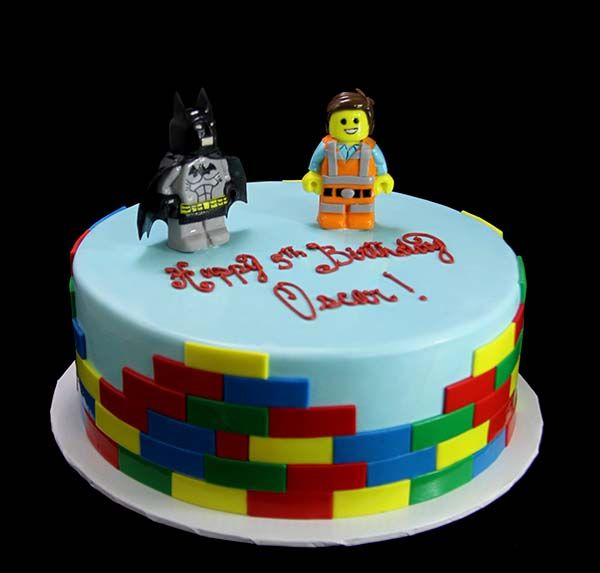 First Publix Cake Themes Birthdays