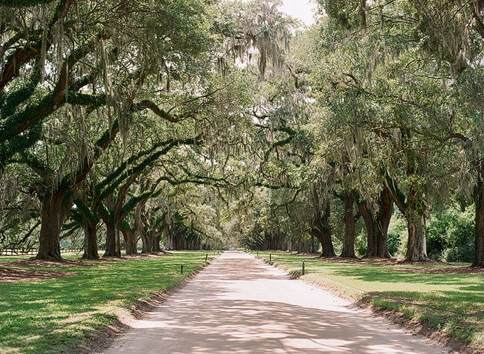 Old Southern Plantation Foreclosures