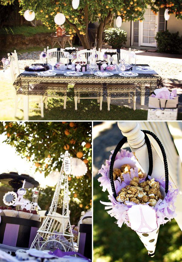 Unique Wedding Bonbonniere Ideas
