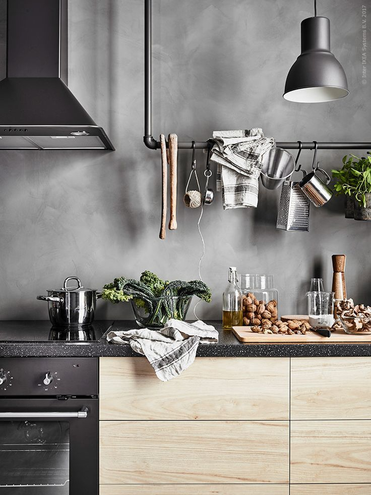 Best Small Kitchens 2017