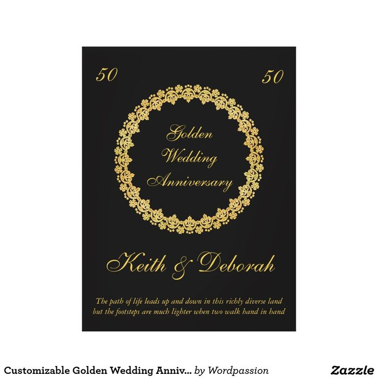 Advance Months 8 Wedding Invitations Sending