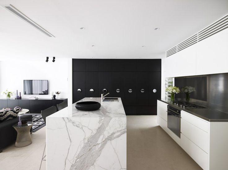 Gallery Australian Interior Design Awards Kitchens Pinterest Design Natale And Modern