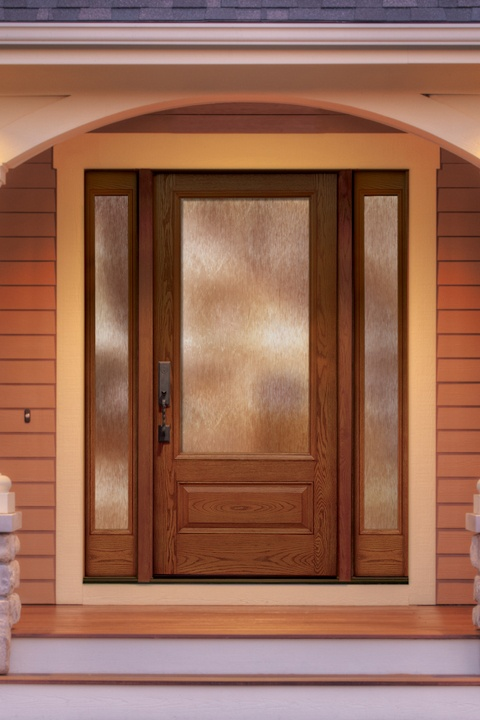 Therma Tru Interior Doors