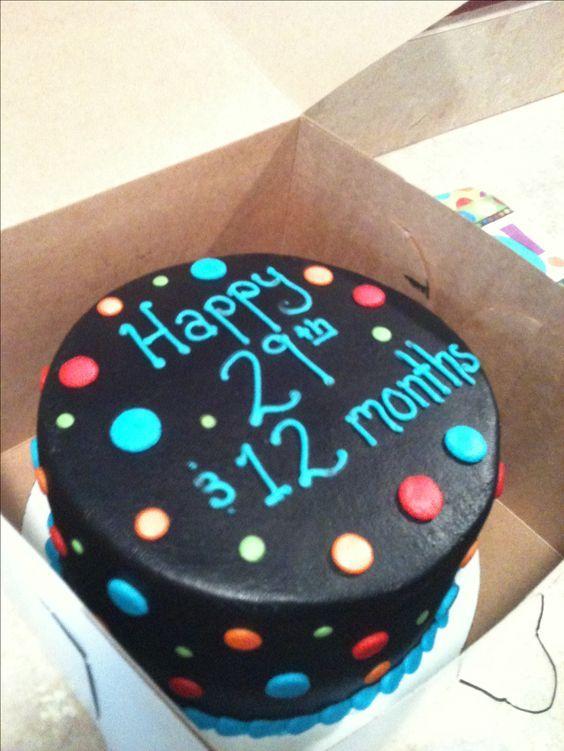 Turning 30 Birthday Cakes Males