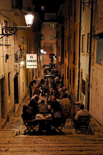 Restaurants Cater Near Me