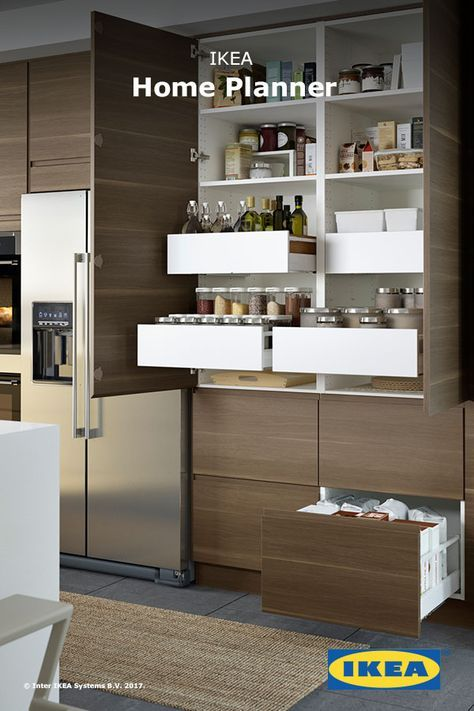 Ikea Kitchen Planner Store