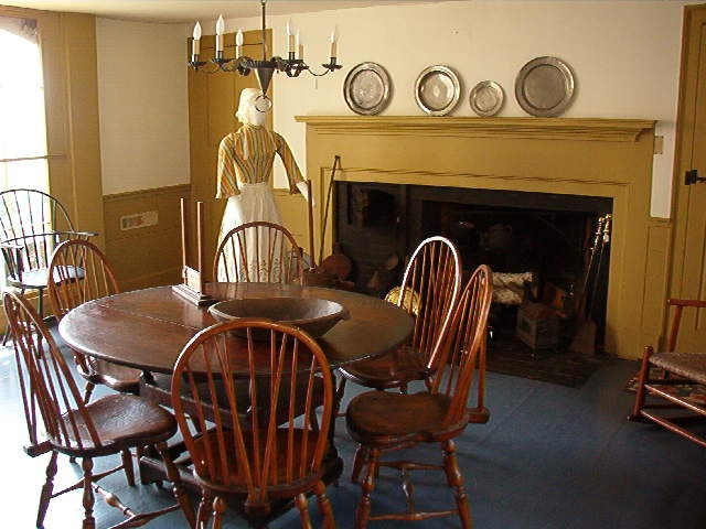 Country Home Decorating Ideas Uk