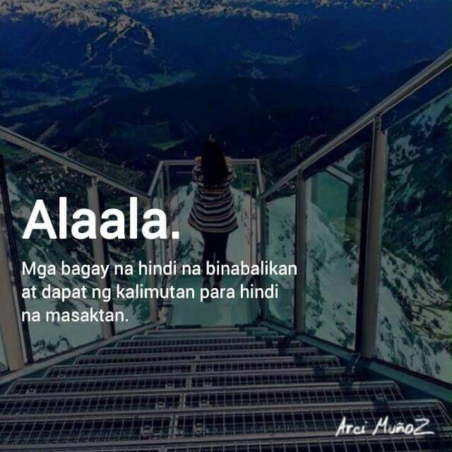 About Quotes And Love Tagalog Relationships Hugot