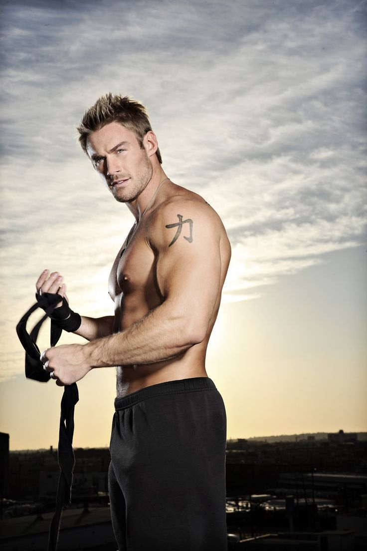 Shirt T Workout Men