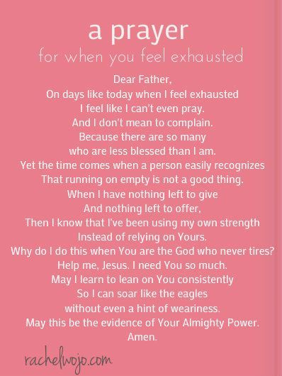 Quotes Sayings Healing Prayers Images And